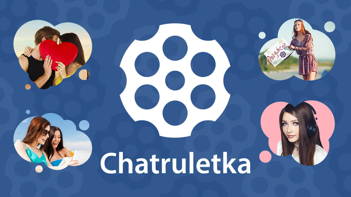 Free Cam Chat Chatruletka Do you want to watch broadcasts from looking from the side to this video chat, you understand why it was called chatruletka (similar names: free cam chat chatruletka